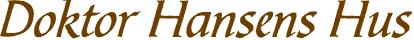 Doktor-hansens-hus-logo-PixTeller