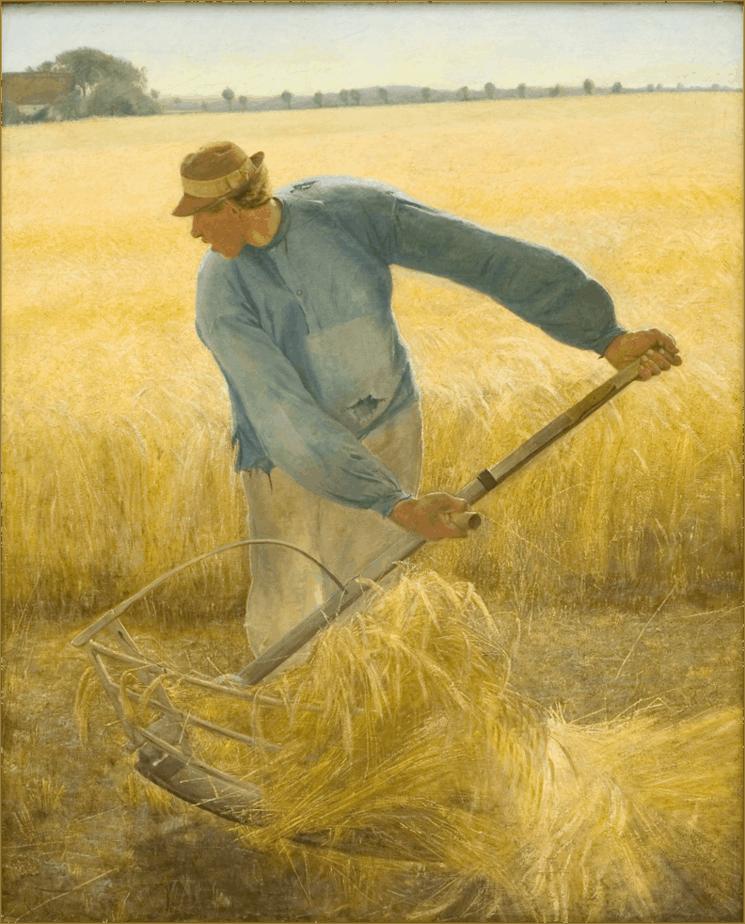 Billede1 Høstmanden